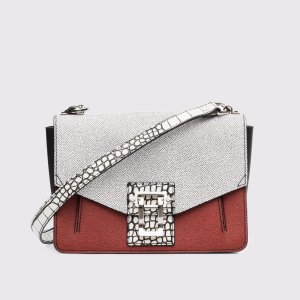 Proenza Schouler Hava Shoulder Bag