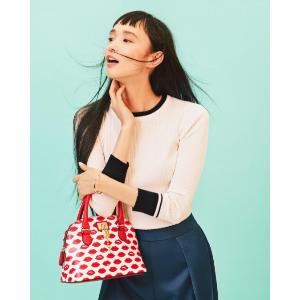 Cormak K Bright Multi Women's Mini bags   ALDO US