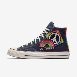 Converse Chuck Taylor All Star '70 1st Pride Parade High Top