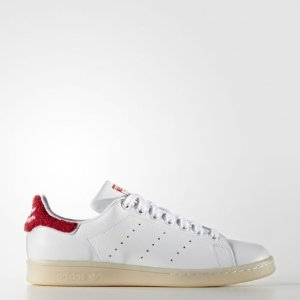 adidas Stan Smith Shoes Women's White  | eBay