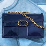 Chain Bags @ Tory Burch