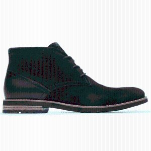 Ledge Hill 2 Lace Up Chukka