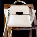 ZAC Zac Posen Handbags @ Neiman Marcus Last Call