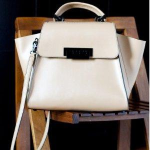 Up to 55% Off ZAC Zac Posen Handbags @ Neiman Marcus Last Call