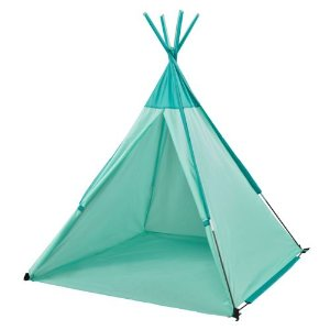 $17.99Magellan Outdoors Kids' 1 Person Teepee Tent
