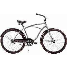 As Low As 70% OffSelected Bikes For Sale @ DicksSportingGoods