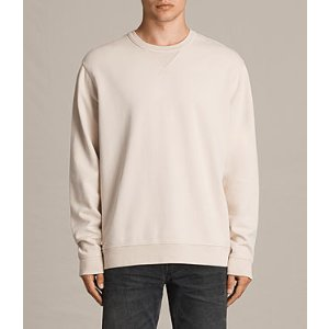 Formin Crew Sweatshirt