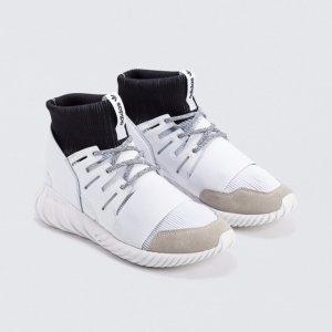 Adidas Originals Tubular Doom   HBX