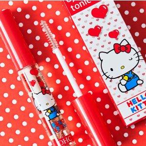 Hello Kitty Eyelash Tonic (Limited Edition)