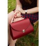 Cambridge Satchel Handbags @ shopbop.com