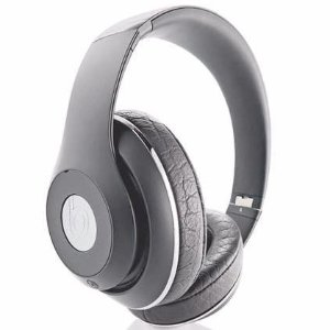 Beats by Dr. Dre Alexander Wang Studio Wireless On-Ear Headphone