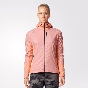 Terrex Skyclimb Fleece Jacket