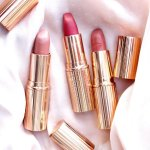 CHARLOTTE TILBURY Day-to-Night Lipstick Set @ Nordstrom