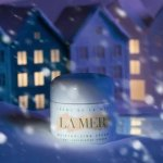with Crème de la Mer Moisturizing Cream @Nordstrom