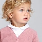 Neck & Neck for Baby & Kids @ Gilt