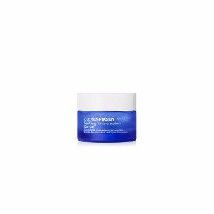 Ole Henriksen - uplifting transformation™ eye gel