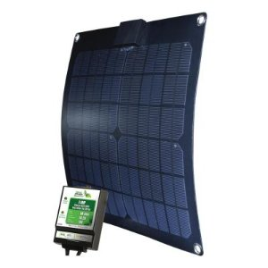 Up to 49% off Solar Panels sale @ Homedepot