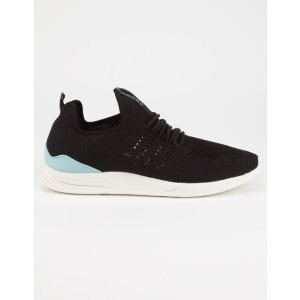 DIAMOND SUPPLY CO. All Day Mens Shoes 294294100 | Sneakers