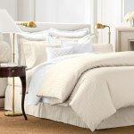 Select Bedding @ Kohl's