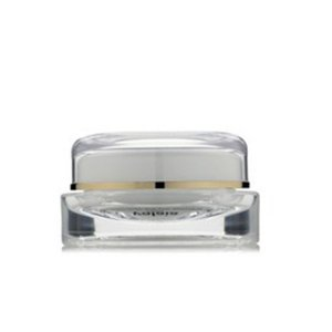 Sasa.com: Sisley, EYE & LIP TREATMENT Sisleya Eye and Lip Contour Cream (15 ml)