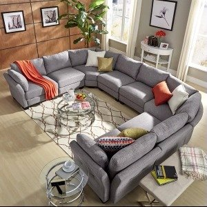 Up to 70% Off + $30 off $300+Double Savings Event @ Overstock.com