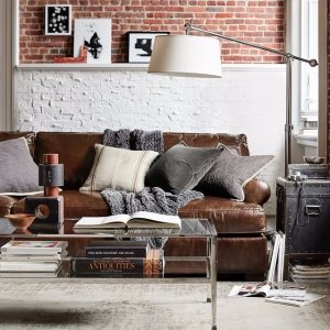 21% Off + Free ShippingOne Regular-Priced Item @ Pottery Barn
