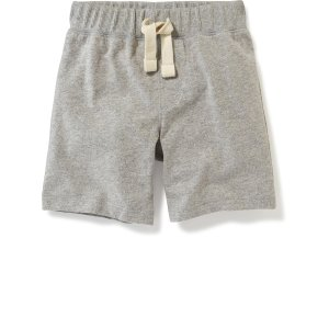 Drawstring Jersey Shorts for Toddler Boys | Old Navy