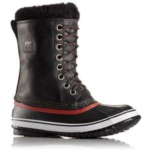 Women's 1964 Premium™ Leather Boot