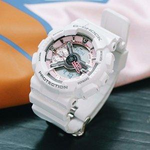 $54.97Casio G-Shock Women's Watch @Groupon