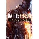 战地1 Premium Pass 季票 (数字版)