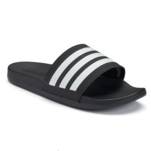 adidas adilette Ultra Slides Women's Sandals