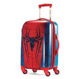 American Tourister Marvel All Ages 20