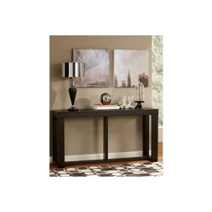 Watson Sofa/Console Table | Ashley Furniture HomeStore