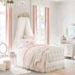 Select Kids Bedding @ Pottery Barn Kids