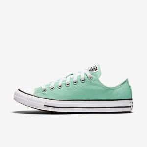 $17Converse Chuck Taylor All Star Seasonal Low Top Shoes