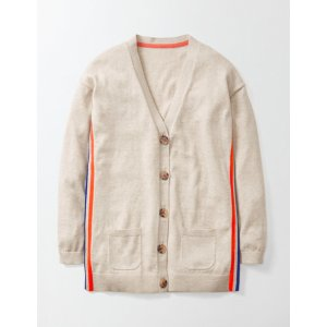 Olivia Cardigan 91461 Knitted Cardigans at Boden