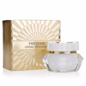 IT'S SKIN Prestige Snail Descargot Cream 2 oz | 伊思晶钻祛痘祛斑蜗牛霜60ml