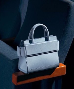 New StylesGivenchy Handbag Sale @ Selfridges