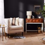 Select Home Furniture @ Target