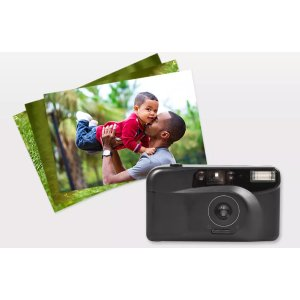 Photo Prints | Picture & Photo Printing Online | CVS Photo