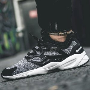 As Low As $29.97Reebok Men's Fury Adapt  Shoes