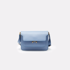Mini Trunk Bag