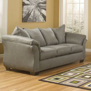 Up to 70% Off + Extra 15% OffFurniture @ JCPenney