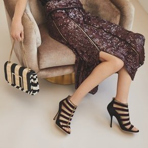 Up to 65% OffJimmy Choo @ THE OUTNET