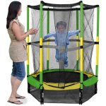 The Bounce Pro 55