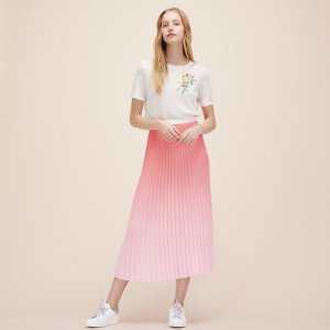25% OffFriends and Family Sale!  The Spring Collection @ Maje