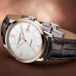 Baume and Mercier Men's Classima Executives Watch MOA10216