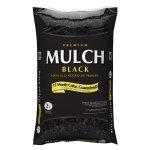 Premium 2-cu ft  Mulch