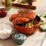 Staub Cookwares Sales @ Bloomingdales