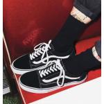 Vans Nike adidas Men's Sneaker Sale